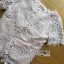 Lady Olivia Smart Casual Baby Pink Lace Top and Pants Set L249-89C01 thumbnail 17