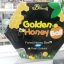 มาส์กลูกผึ้ง (B'secret Golden Honey Ball) ส่งฟรี EMS เรทส่งทักมา ราคาถูกสุด thumbnail 1