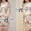 DR-LR-178 Lady Tabitha Sweet Butterfly Effect Dress thumbnail 5