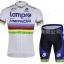 ชุดปั่นจักรยาน แบบชุดทีมแข่ง ทีม Merida ขนาด XL พร้อมส่งทันที รวม EMS thumbnail 1