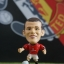 PR004 Wayne Rooney thumbnail 1