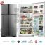 ตู้เย็น HITACHI R-V550PZ แถมกระเป๋าเดินทางล้อลาก thumbnail 1