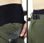กางเกงปั่นจักรยาน boxer ขนาด XXL thumbnail 6