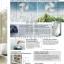 ตู้เย็น HITACHI R-H230PA thumbnail 2