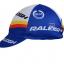 หมวกแก๊ป จักรยาน Raleigh thumbnail 1