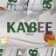 เคบี เพอร์เฟค kaybee perfect ช่วยในการเผาผลาญไขมันส่วนเกิน ส่ง 600 บาท thumbnail 1