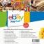 รวยด้วย eBay & PayPal thumbnail 16