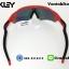 แว่นตาปั่นจักรยาน Oakley Radar EV. thumbnail 24