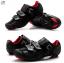 รองเท้าปั่นจักรยาน รองเท้าเสือหมอบ TB36-1407_0206 thumbnail 1