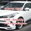 ชุดแต่งรอบคัน Toyota CHR ซีเอสอาร์ MDPV thumbnail 13