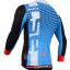 เสื้อปั่นจักรยาน แขนยาว Castelli พร้อมส่ง thumbnail 2