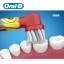 แปรงสีฟันไฟฟ้า Oral-B Advance Power Kids Disney Princess (ลายเจ้าหญิง) thumbnail 2