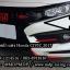 กระจังหน้า แต่ง Honda CIVIC 2016 FC thumbnail 2