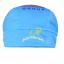 ผ้าโพกหัว จักรยาน Astana thumbnail 3
