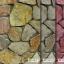 53112-1 วอลเปเปอร์ติดผนัง ลายอิฐ ลายหิน อัลบั้ม สายไหม thumbnail 1