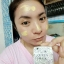 Pitchy Beauty Up Gold Celotra Queen Mask. มาร์คหน้าทองคำ thumbnail 10