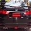 ชุดแต่งรอบคัน ซิตี้ Honda City 2014 2015 Mudulo V2 + MUGEN ท่อคู่ thumbnail 27