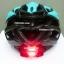 หมวก X-FOX มีไฟ LED 3 ระบบ(New 2) thumbnail 2