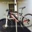 เสาแขวนจักรยาน - เสาโชว์จักรยาน thumbnail 19