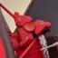 HF329 Fidget spinner -Hand spinner - GYRO (ไจโร) โลหะ Gundam thumbnail 3