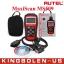 เครื่องสแกนโค้ด ลบโค้ด Check Engine ระบบเครื่องยนต์ Autel Maxi Scan MS509 thumbnail 1
