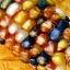 ข้าวโพดสีรุ้ง - ORNAMENTAL INDIAN CORN thumbnail 2
