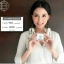 ครีมวิกกี้ Liv White Diamond Skin 2 กล่อง ส่งฟรี Ems thumbnail 6