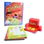 BO026 Zingo Bingo with a Zing เกมส์บิงโกด้วยภาพ thumbnail 1