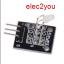 2-color LED module KY-011 thumbnail 1