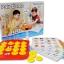 BO023 pair game เกมส์บอร์ด เสริมพัฒนาการ เกมส์ จับคู่ความจำ thumbnail 1