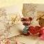 การ์ดแต่งงาน VIP-SCT สามพับ (6-0271,-6-0272,-6-0276) thumbnail 2