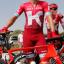 ชุดปั่นจักรยาน Katusha 2016 เสื้อปั่นจักรยาน และ กางเกงปั่นจักรยาน thumbnail 3