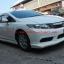 ชุดแต่งรอบคัน Honda Civic 2012 2013 Mugen Type R thumbnail 3