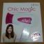 Clearance Sale LeSaSha Chic Magic Hair Dryer ไดร์เป่าผม 1600W thumbnail 1