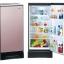 ตู้เย็น HITACHI : R-64V สี PNK (ชมพู) thumbnail 1