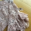 Lady Christina Modern Vintage Lace Blouse and Hot skirt Set L273-8516 thumbnail 9
