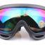 แว่นตาปั่นจักรยาน ขี่มอเตอร์ไซค์ X400 กัน UV thumbnail 7