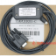 สาย link PLC schneider TWIDO/NEZA series TSXPCX1031-C thumbnail 1