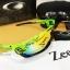 แว่นตาปั่นจักรยาน Oakley Jawbreaker thumbnail 6