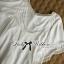 Landmee Sweet Off-Shoulder Flared Sleeve Jumpsuit L125-75C04 thumbnail 6
