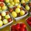 มะเขือเทศพีท - Peach Tomato thumbnail 3