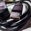 สายลิงค์ USB-CIF31 Omron PLC CS1W-CIF31 thumbnail 3