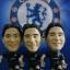 PRO744 Frank Lampard thumbnail 1