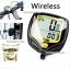 ไมล์ไร้สาย Sunding SD-548C (Wireless) thumbnail 2