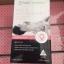 Health essence PMS ราคาส่ง xxx ออสเตรเลีย บำรุงระบบภายใน บำรุงผู้หญิง 120 เม็ด thumbnail 2