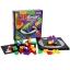 BO120 3D Bricks Puzzle เกมส์ ตัวต่อสามมิติ แฟมิลี่เกมส์ เกมส์บอร์ด เล่นสนุก กับเพื่อนๆ thumbnail 1