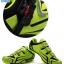 รองเท้าปั่นจักรยาน เสือภูเขา TB15_B1268_1002 thumbnail 5