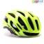 หมวกกันน๊อค จักรยาน CAIRBULL Sport thumbnail 18