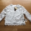 Lady Ella Sweet & Sporty Lace Jumper L236-75C07 thumbnail 9