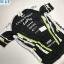 เสื้อปั่นจักรยาน ขนาด XL ลดราคา รหัส H126 ราคา 370 ส่งฟรี EMS thumbnail 2